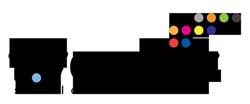 Frans van Dijk Schilderwerken Logo